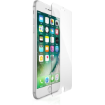 Pelican Interceptor Clear Screen Protector for Apple iPhone 8, iPhone 7, iPhone 6s/6