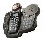 New Clarity Amplified Cordless Telephone w/ Base Keypad
