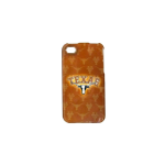 NCAA Texas Longhorns Case for iPhone 4/4S