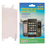 Cell Armor Anti Glare Screen Protector for Apple iPhone 6 Plus