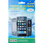 Cell Armor Anti-Glare Screen Protector for Apple iPhone 3G/3GS