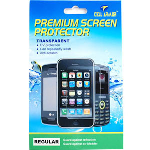 Cell Armor Regular Screen Protector for Apple iPhone 5/5S