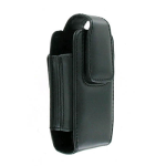 Wireless Genius Verical Case with Belt Clip for Medium sized phones - Universal