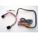 Directed Electronics Chrysler MUX Style T Harness for XK09