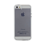 Case-Mate Naked Tough Case for Apple iPhone 5/5S/SE - Clear
