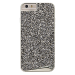 Case-Mate Brilliance Case for Apple iPhone 6/6s - Champagne / Diamond