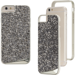 CaseMate Brilliance for iPhone 6/6s - Champagne