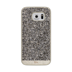 Case-Mate Brilliance Case for Samsung Galaxy S6 - Champagne