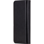 Case-Mate Charging Wallet Case for Apple iPhone 6 / 6S - Black