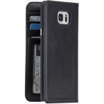Case-Mate Wallet Folio Case for  Samsung Galaxy Note 5 - Black