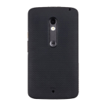 Case-Mate Tough Case for Motorola Droid Maxx 2 XT1565 - Black