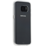 Case-Mate Naked Tough Case for Samsung Galaxy S7 - Clear/Clear