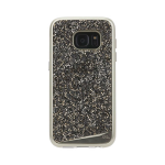 Case-Mate Brilliance Case for Samsung Galaxy S7 - Champagne