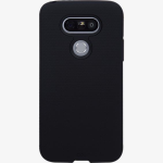 Case Mate Shock-absorbing Tough Case for LG G5 - Black