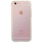 Case-Mate Naked Tough Case for Apple iPhone 6/6S - Iridescent