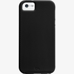 Case-Mate Tough Case for Apple iPhone 5/5S/SE - Black