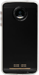 Case-Mate Naked Tough Case for Moto Z Droid - Clear