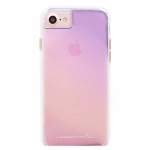 Case-Mate Naked Tough Case for Apple iPhone 7 - Iridescent