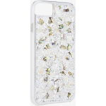 Case-Mate Karat Case for Apple iPhone 6 / 6S / 7 / 8 - Pearl