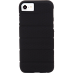 Case-Mate Tough Mag Case for Apple iPhone 6/6S/7 (Black)