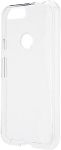 Case-Mate Naked Tough Case for Google Pixel XL - Clear/Clear