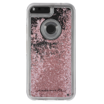 Case-Mate Waterfall Case for Google Pixel XL - Rose Gold