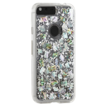 Case-Mate Karat Pearl Case for Google Pixel XL - Mother of Pearl