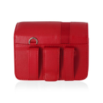 Reiko - Camera case CMC01 L - Red