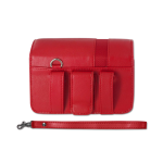 Reiko - Camera case CMC01 M - Red