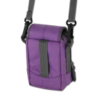 Reiko - Camera Case CMC03 M - Purple