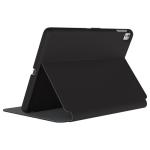 Speck StyleFolio Case for Apple iPad Air and iPad Air2 (Black)