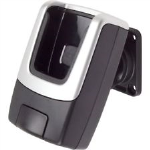 Nokia 6101, 6102, 6103 Mobile Phone Holder CR-34