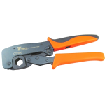 Times Microwave Systems Crimping tool for LMR-600 connectors