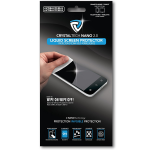 CrystalTech Nano 2.0 Liquid Screen Protector for Smartphones and Tablets - Clear