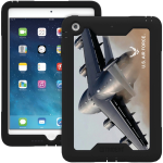 Trident Cyclops Case Cover for Apple iPad mini with Retina - CY-APIPMR-BKK01