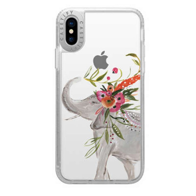 Casetify iPhone XS Max Cases