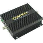 Digital Antenna PowerMax Direct Connect Cell Amplifier