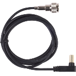Antenna adapter cable for Sierra Wireless 300, 350, 440, 550, 555, 595U, 750, 775, 850, 860, 875, 875U, 881, 881U, PC332