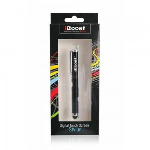 iBoost - Digital Touch Screen Stylus