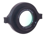 Raynox Super Macro Snap On Lens - DCR-250