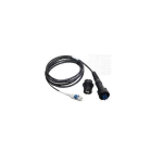 CommScope 5 Meter HELIAX FiberFeed Direct Tail
