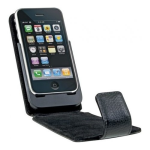 DreamGEAR Power Case for iPhone 3G/3GS