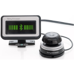 Sony Ericsson Bluetooth Handsfree Car Kit HCB-700