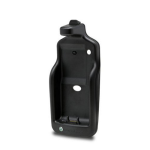 Sony Ericsson Car Holder HCH-66 for Sony Ericsson K790
