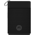 Motorola Power Pack Micro Keychain Battery Backup for Micro-USB Devices 1500 mAh