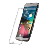 Zagg invisibleSHIELD Screen Only for Motorola Moto X (Clear)