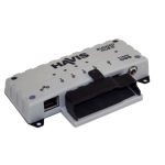 Havis, Inc. USB Rugged Hub II - DS-DA-601
