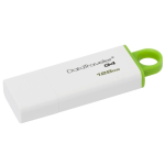 128GB DataTraveler G4 USB 3.0 for All USB compliant devices