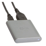 LG Mobile Wireless Display Adapter - DWD-300.ACUSSVK