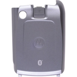 OEM Motorola E815 Standard Battery Door